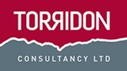 Torridon Consultancy Ltd.